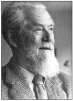 John Macmurray British philosopher