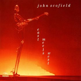John Scofield Discography Project TheDadDyMan preview 12