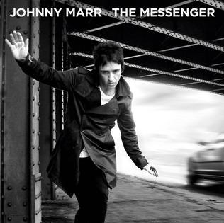 Johnny Marr - The Messenger.jpg