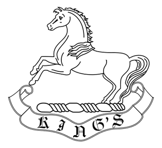 king s regiment liverpool wikipedia Japanese Army