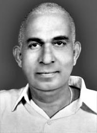 Kottarakkara Sreedharan Nair