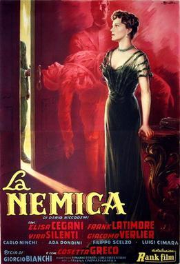 La Nemica Wikipedia