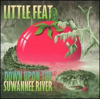 <i>Down upon the Suwannee River</i> 2003 live album by Little Feat