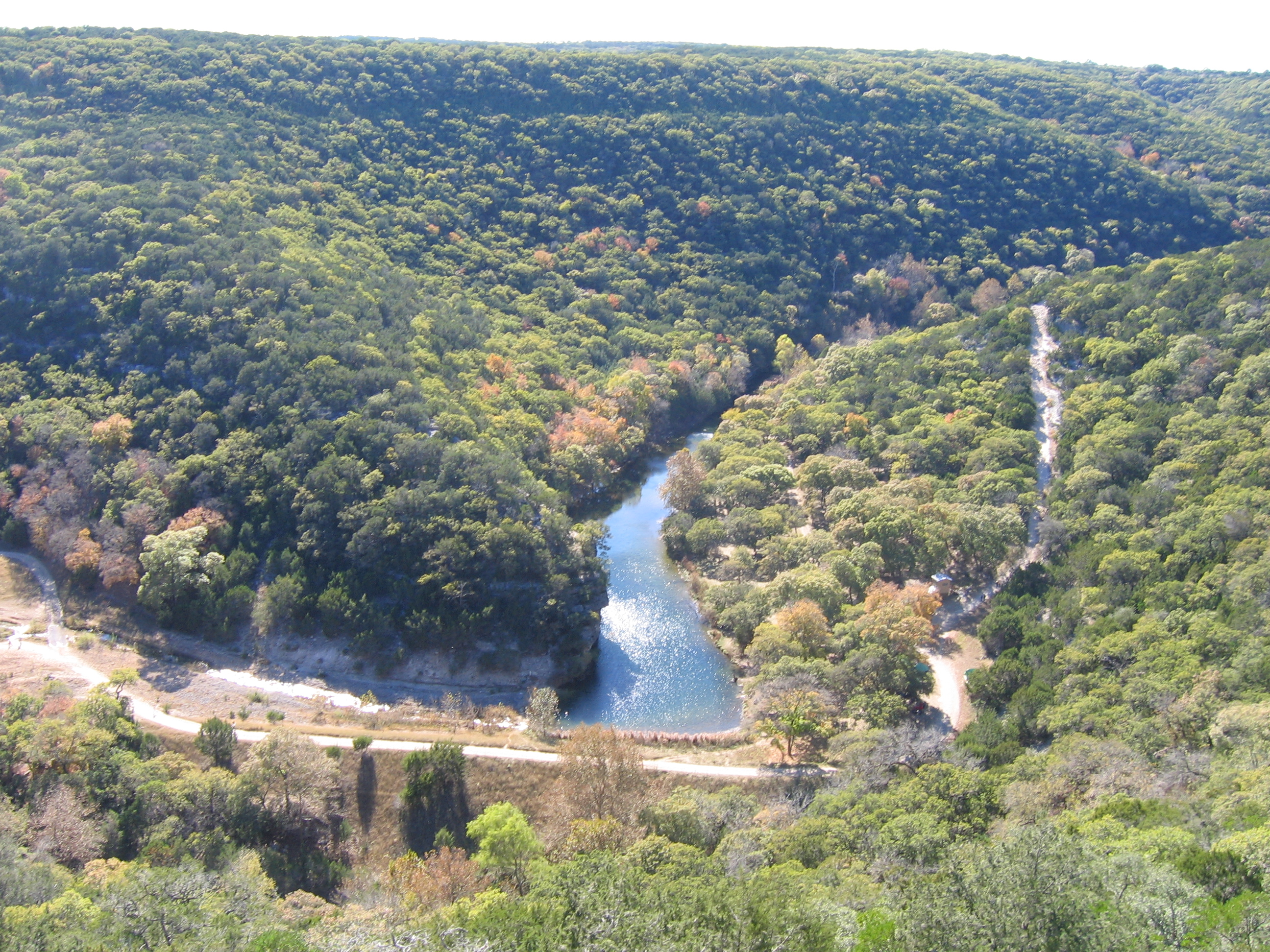 12 Mind Boggling Places To Visit In Texas Rving How