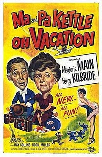Ma and Pa Kettle on Vacation poster.jpg