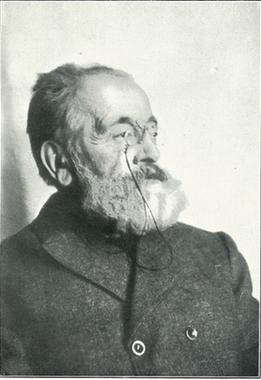 Marc Louis Solon Wikipedia