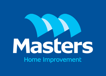 Home & House Improvement