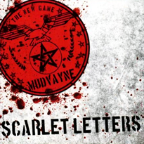 Scarlet Letters (song) 2009 single by Mudvayne polla loca