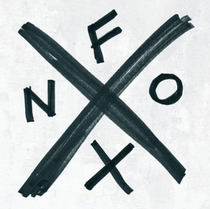 <i>NOFX</i> (2011 EP) 2011 EP by NOFX