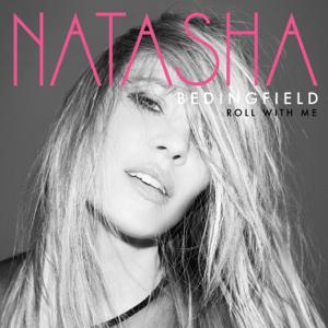 <i>Roll with Me</i> (album) 2019 studio album by Natasha Bedingfield