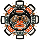 Native Education Centre logo.png