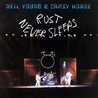 Neil_Young_Rust_Never_Sleeps.jpg