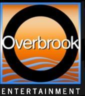 OverBrook ENTERTAINMENT