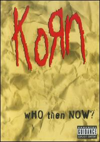 Poster of the movie Who Then Now?.jpg