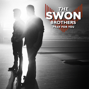 the swon brothers later on free mp3