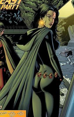 Image Result For Ms Marvel