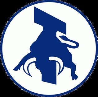 File San Diego Toros Logo Png Wikipedia