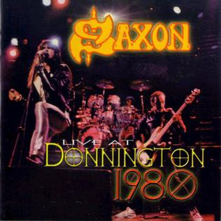 Donnington - The Live Tracks Saxon_live_donington_80