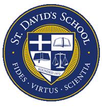 St. Davids School (Raleigh, North Carolina) Private school in Raleigh, North Carolina, United States
