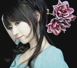 Shinai single
