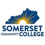 Somerset Community College.jpg