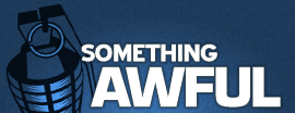 Something Awful US internet culture website
