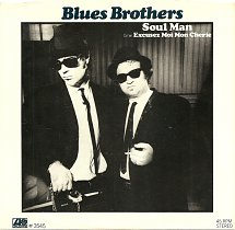 Soul Man - The Blues Brothers.jpg