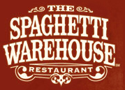 SpaghettiWarehouse.png