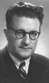 Stoyko Stoykov