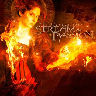 Passion Stream