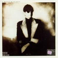 <i>T-Bone Burnett</i> (album) 1986 studio album by T Bone Burnett