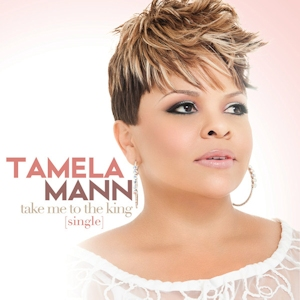 tamela mann new single 2013 Mannheim
