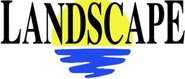 The Landscape Channel logo.png