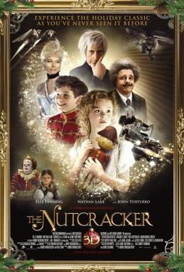 The Nutcracker In 3d Wikipedia