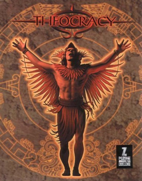 Theocracy (video game) - Wikipedia