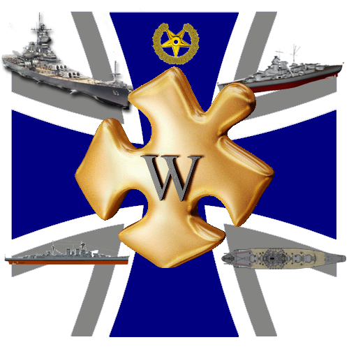 22eb15b849d File Titan Cross bronze.png - Wikipedia