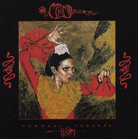 <i>Torment and Toreros</i> 1983 studio album by Marc and the Mambas