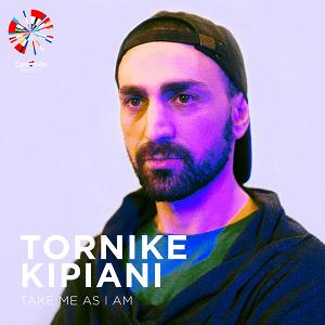 Tornike Kipiani - Take Me as I Am.png