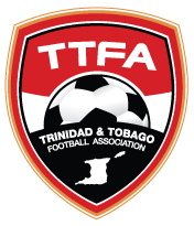 Trinidad and Tobago national football team - Wikipedia