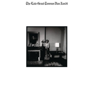 Van Zandt - The Late Great.jpg
