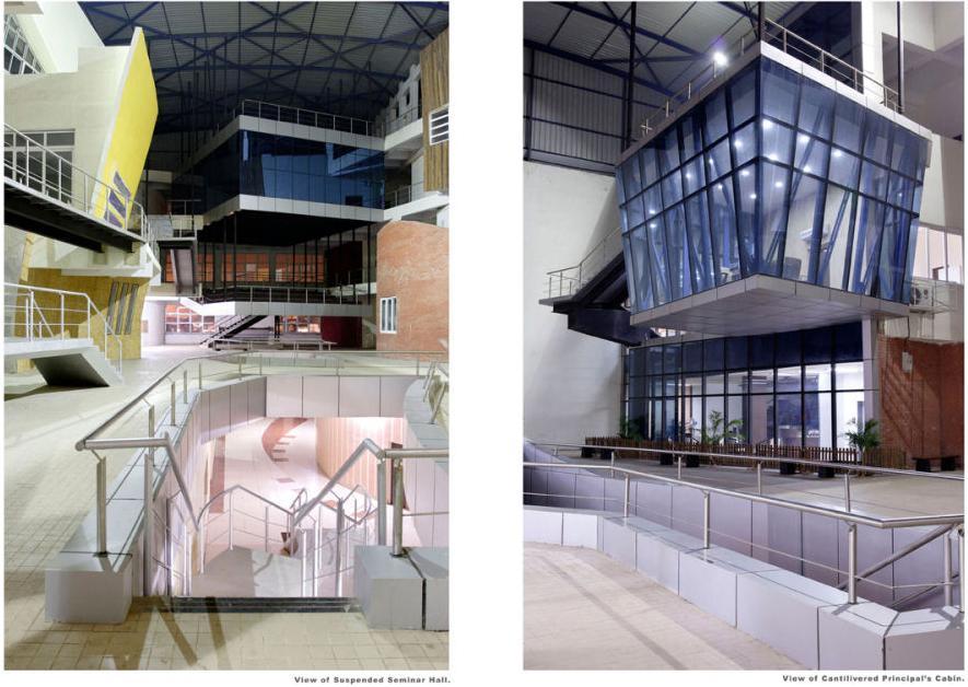 Interior Design Institute Accreditation Uk