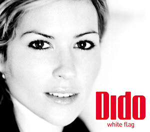 White Flag (song)