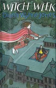 Diana Wynne Jones House Of Many Ways Pdf
