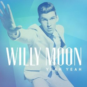 Yeah Yeah Willy Moon Song Wikipedia