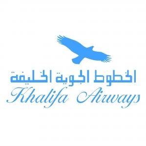 Khalifa Airways