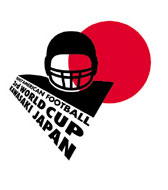 2007 IFAF World Cup logo.jpg