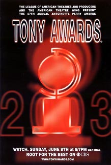 57th Tony Awards.jpg