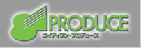 81 Produce Voice actor management agency