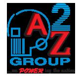 A2z Group Wikipedia