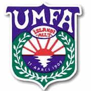 Ungmennafélagið Afturelding Icelandic association football club
